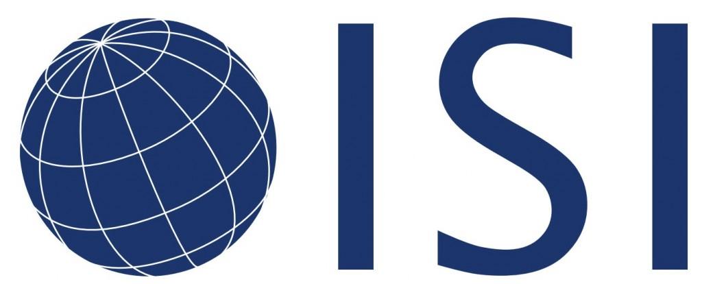 ISI_Logo